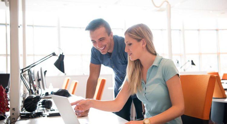 Produção de conteúdo: o que fazer em cada etapa do funil de vendas?