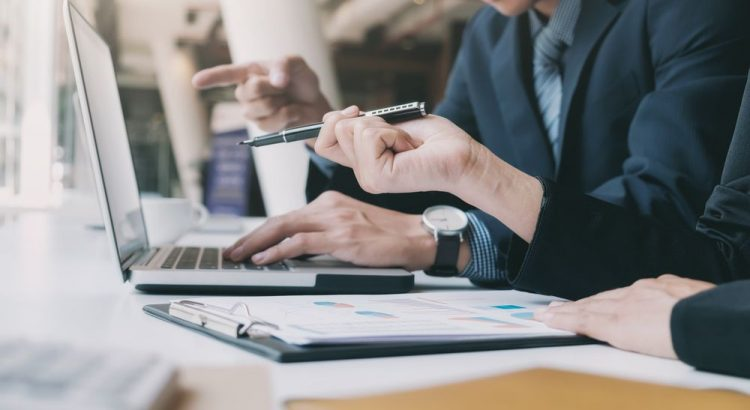 Aprenda como fazer um funil de vendas para sua empresa em 5 passos!