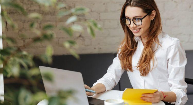 Conheça 6 dicas para otimizar campanhas de e-mail