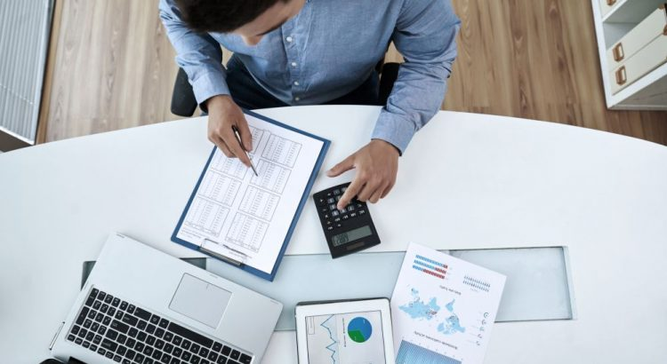 Orçamento de marketing: como distribuir da melhor maneira possível?