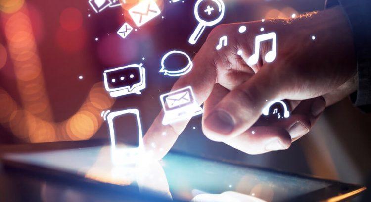 Como alavancar seu engajamento nas redes sociais em 5 passos