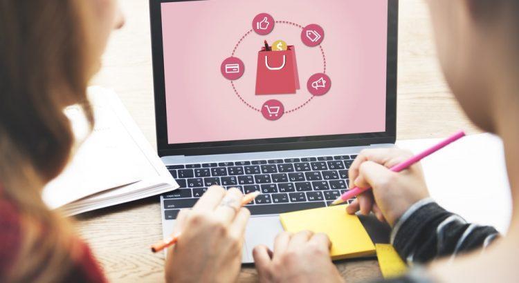 Quer saber como criar uma loja virtual? Conheça 5 passos!
