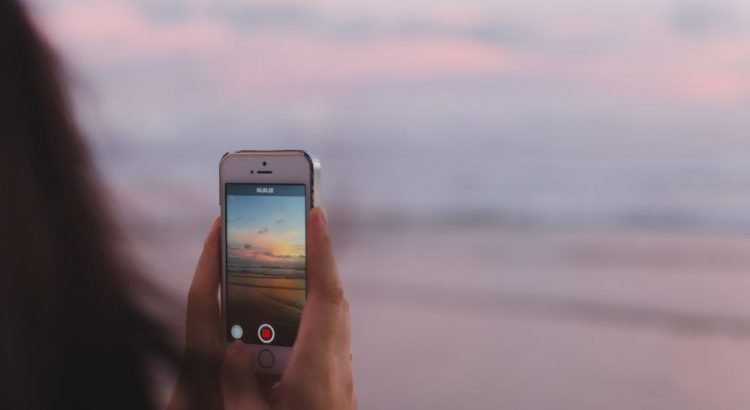 Vídeos verticalizados: saiba como funciona o Instagram TV