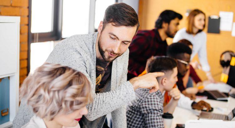 Como melhorar a comunicação interna da sua empresa?