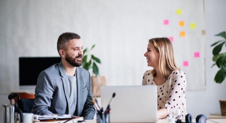 Saiba como criar um blog pode ajudar a sua empresa!