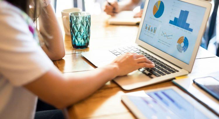 4 motivos para investir em compra de mídia em plataformas digitais!