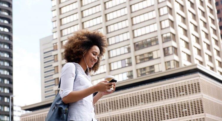 Como usar o SEO Local para atrair mais clientes?