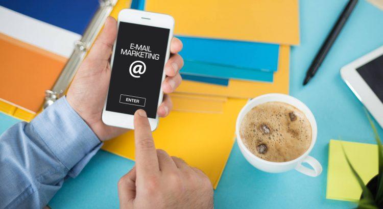 Confira 3 dicas incríveis de e-mail marketing para vender mais