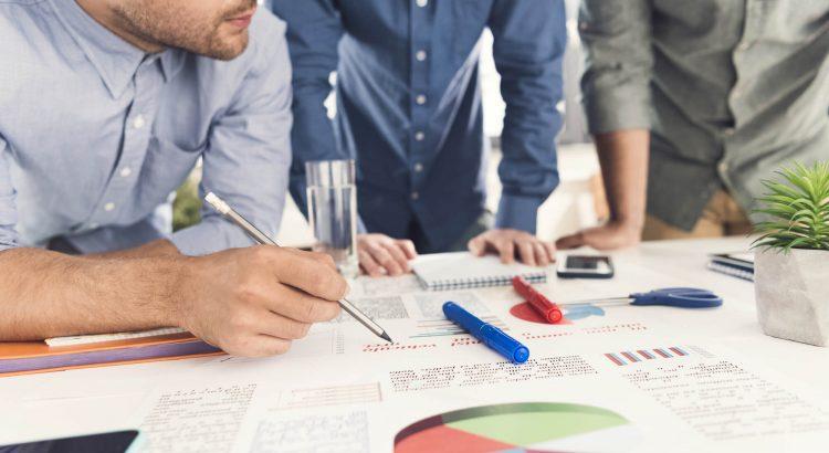 Como o planejamento de mídia pode ajudar campanhas de marketing?