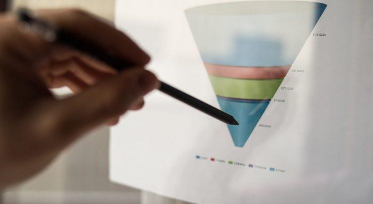Conheça algumas formas de repensar o tradicional funil de marketing