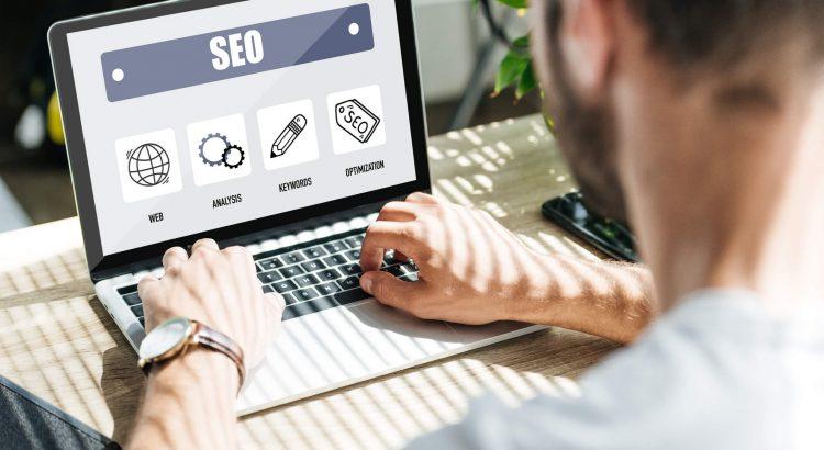 Você entende a diferença entre SEO e Inbound Marketing?